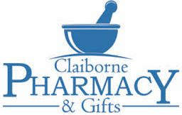 Claiborne Pharmacy
